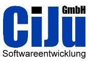 CiJu GmbH